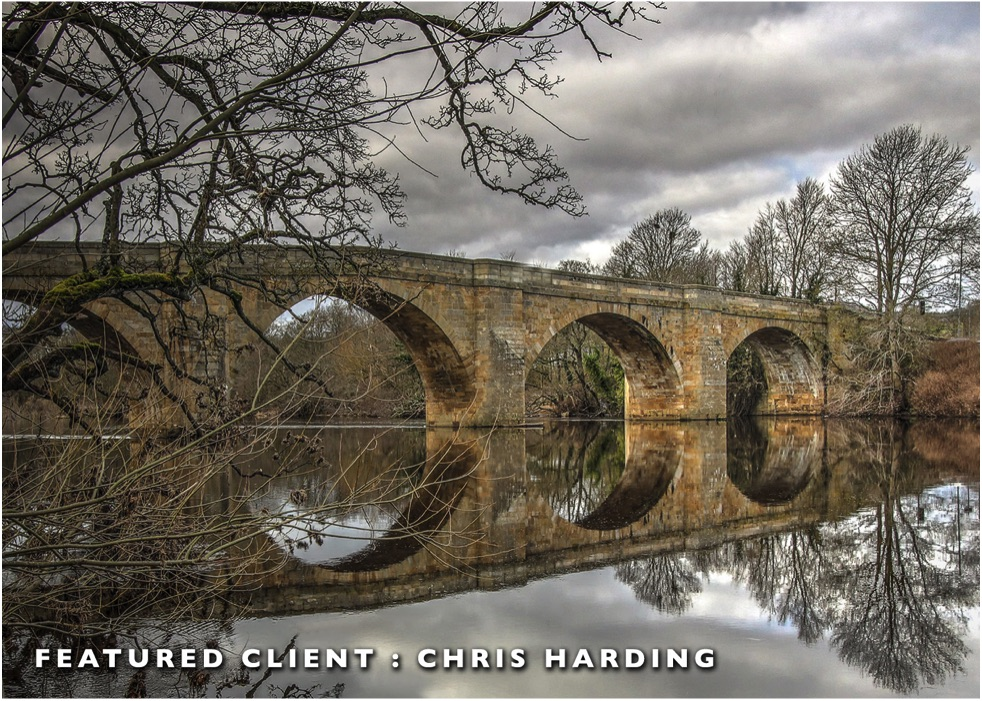 chis-harding-photography-northumberland